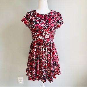 Saks fifth avenue mini dress 💃🏼